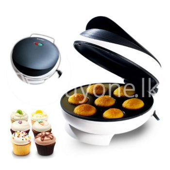 original sokany mini muffin / cupcake maker home-and-kitchen special best offer buy one lk sri lanka 76610.jpg