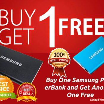 special offer buy1 get1 free samsung 12000mah power bank limited time period mobile-phone-accessories special best offer buy one lk sri lanka 81988.jpg