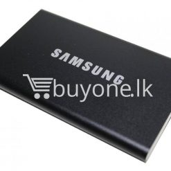 special offer buy1 get1 free samsung 12000mah power bank limited time period mobile phone accessories special best offer buy one lk sri lanka 81989 247x247 - Special Offer Buy1 Get1 Free Samsung 12000Mah Power Bank Limited Time Period