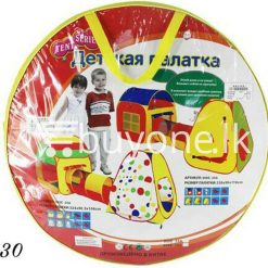 aent series play house baby care toys special best offer buy one lk sri lanka 51442 247x247 - Aent Series Play House