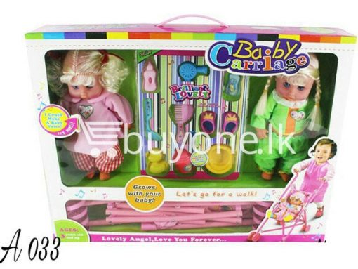 baby carriage brilliant lovely grows with your baby baby-care-toys special best offer buy one lk sri lanka 51499.jpg