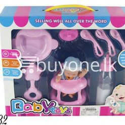 baby toys selling well all over the world baby care toys special best offer buy one lk sri lanka 51365 247x247 - Baby Toys Selling Well All Over the World