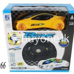 biome super stunt racing 3d lights with remote control baby care toys special best offer buy one lk sri lanka 51446 247x247 - Biome Super Stunt Racing 3D Lights with Remote Control