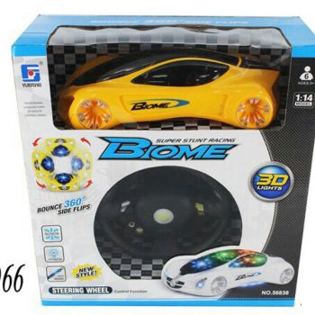 biome super stunt racing 3d lights with remote control baby-care-toys special best offer buy one lk sri lanka 51446.jpg