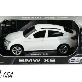 bmx x6 full function radio control with remote gk series baby-care-toys special best offer buy one lk sri lanka 51412.jpg