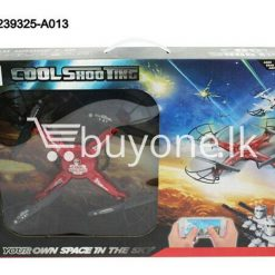cool shooting drone your own space in the sky baby care toys special best offer buy one lk sri lanka 51269 247x247 - Cool Shooting Drone Your Own Space in the Sky