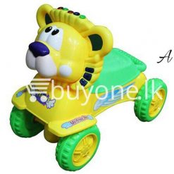 delight welcome vehicle for kids baby care toys special best offer buy one lk sri lanka 51198 247x247 - Delight Welcome Vehicle For Kids