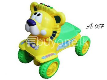 delight welcome vehicle for kids baby-care-toys special best offer buy one lk sri lanka 51198.jpg