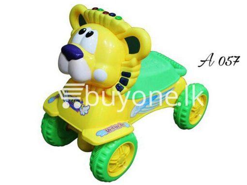 delight welcome vehicle for kids baby-care-toys special best offer buy one lk sri lanka 51198.jpg