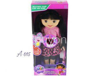 dora the explorer beautiful baby doll baby-care-toys special best offer buy one lk sri lanka 51328.jpg