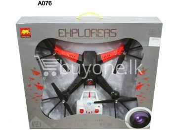 explorers drone with remote & built-in camera baby-care-toys special best offer buy one lk sri lanka 51392.jpg