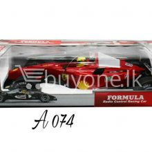 formula radio control racing car baby care toys special best offer buy one lk sri lanka 51482  Online Shopping Store in Sri lanka, Latest Mobile Accessories, Latest Electronic Items, Latest Home Kitchen Items in Sri lanka, Stereo Headset with Remote Controller, iPod Usb Charger, Micro USB to USB Cable, Original Phone Charger | Buyone.lk Homepage