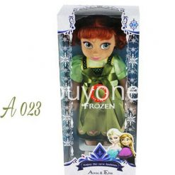frozen beautiful baby doll baby care toys special best offer buy one lk sri lanka 51231 247x247 - Frozen Beautiful Baby Doll