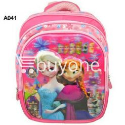 frozen design school bag new style baby care toys special best offer buy one lk sri lanka 51336 247x247 - Frozen Design School Bag New Style