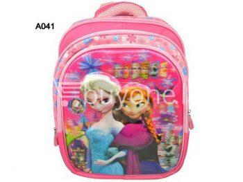 frozen design school bag new style baby-care-toys special best offer buy one lk sri lanka 51336.jpg