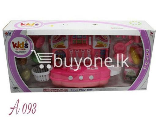 kids kitchen playing full set baby-care-toys special best offer buy one lk sri lanka 51221.jpg