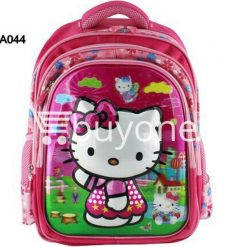 little kitty design school bag new style baby care toys special best offer buy one lk sri lanka 51278 247x247 - Little Kitty Design School Bag New Style