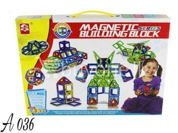 magnetic building block series baby-care-toys special best offer buy one lk sri lanka 51211.jpg