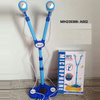 microphone mp3 star party a002 baby-care-toys special best offer buy one lk sri lanka 51474.jpg