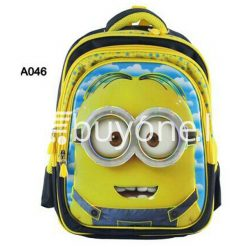 minion design school bag new style baby care toys special best offer buy one lk sri lanka 51319 247x247 - Minion Design School Bag New Style