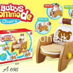 multifunctional baby commode chairs baby care toys special best offer buy one lk sri lanka 51282 247x247 - Multifunctional Baby Commode Chairs