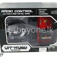 off road vehicles radio control with remote control baby care toys special best offer buy one lk sri lanka 51459  Online Shopping Store in Sri lanka, Latest Mobile Accessories, Latest Electronic Items, Latest Home Kitchen Items in Sri lanka, Stereo Headset with Remote Controller, iPod Usb Charger, Micro USB to USB Cable, Original Phone Charger | Buyone.lk Homepage