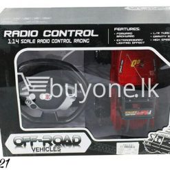 off road vehicles radio control with remote control baby care toys special best offer buy one lk sri lanka 51459 247x247 - OFF-Road Vehicles Radio Control with Remote Control