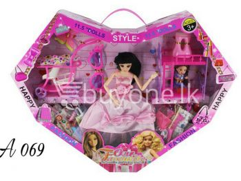 our favourites fashion style dolls baby-care-toys special best offer buy one lk sri lanka 51299.jpg