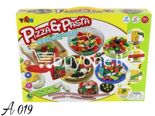 pizza & pasta color clap series for kids baby-care-toys special best offer buy one lk sri lanka 51408.jpg