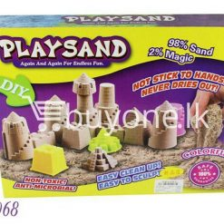 playsand again and again for endless fun baby care toys special best offer buy one lk sri lanka 51257 247x247 - PlaySand Again and Again for Endless Fun