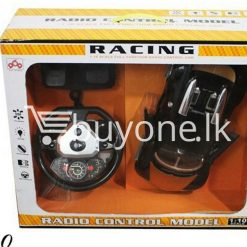 racing car radio control model with remote baby care toys special best offer buy one lk sri lanka 51400 247x247 - Racing Car Radio Control Model with Remote
