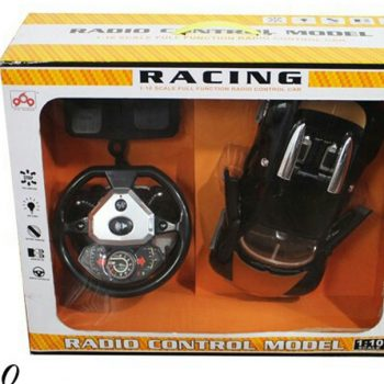 racing car radio control model with remote baby-care-toys special best offer buy one lk sri lanka 51400.jpg