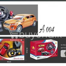 remote control car with remote a004 baby care toys special best offer buy one lk sri lanka 51462  Online Shopping Store in Sri lanka, Latest Mobile Accessories, Latest Electronic Items, Latest Home Kitchen Items in Sri lanka, Stereo Headset with Remote Controller, iPod Usb Charger, Micro USB to USB Cable, Original Phone Charger | Buyone.lk Homepage