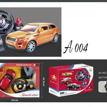 remote control car with remote a004 baby-care-toys special best offer buy one lk sri lanka 51462.jpg