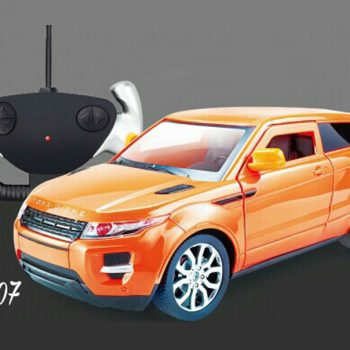 remote control car with remote a007 baby-care-toys special best offer buy one lk sri lanka 51416.jpg