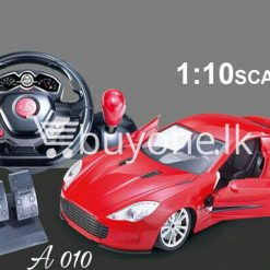 remote control car with remote a010 baby care toys special best offer buy one lk sri lanka 51438 247x247 - Remote Control Car with Remote A010