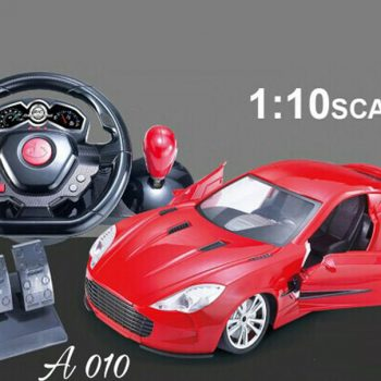remote control car with remote a010 baby-care-toys special best offer buy one lk sri lanka 51438.jpg