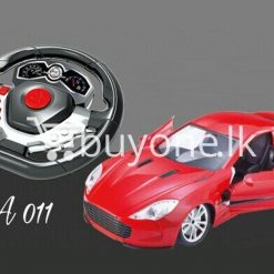 remote control car with remote a011 baby care toys special best offer buy one lk sri lanka 51454 247x247 - Remote Control Car with Remote A011