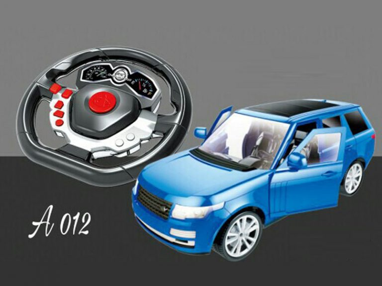 remote control car with remote a012 baby-care-toys special best offer buy one lk sri lanka 51494.jpg