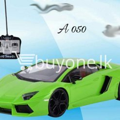remote control car with remote a050 baby care toys special best offer buy one lk sri lanka 51340 247x247 - Remote Control Car with Remote A050