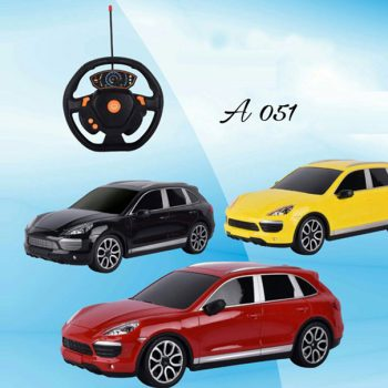 remote control car with remote a051 baby-care-toys special best offer buy one lk sri lanka 51290.jpg