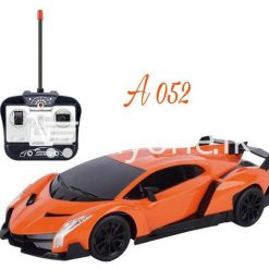 remote control car with remote a052 baby care toys special best offer buy one lk sri lanka 51450 247x247 - Remote Control Car with Remote A052