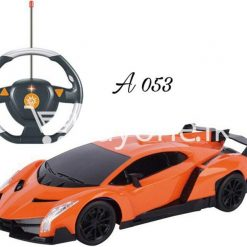remote control car with remote a053 baby care toys special best offer buy one lk sri lanka 51420 247x247 - Remote Control Car with Remote A053