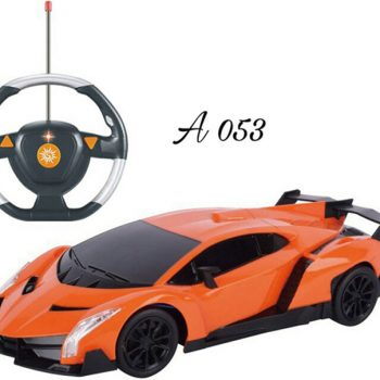 remote control car with remote a053 baby-care-toys special best offer buy one lk sri lanka 51420.jpg