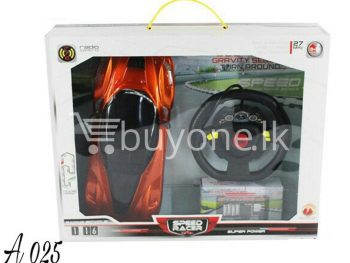 speed racer radio control super power baby-care-toys special best offer buy one lk sri lanka 51303.jpg