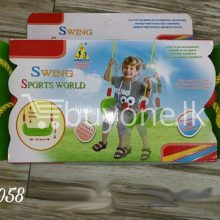 swing sports world baby care toys special best offer buy one lk sri lanka 51486  Online Shopping Store in Sri lanka, Latest Mobile Accessories, Latest Electronic Items, Latest Home Kitchen Items in Sri lanka, Stereo Headset with Remote Controller, iPod Usb Charger, Micro USB to USB Cable, Original Phone Charger | Buyone.lk Homepage