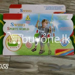swing sports world baby care toys special best offer buy one lk sri lanka 51486 247x247 - Swing Sports World