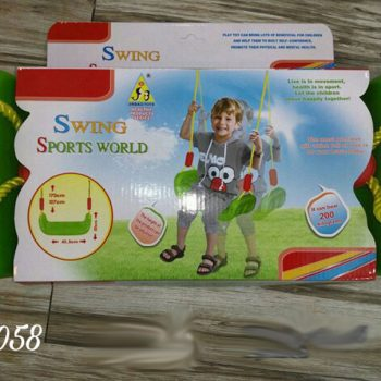 swing sports world baby-care-toys special best offer buy one lk sri lanka 51486.jpg