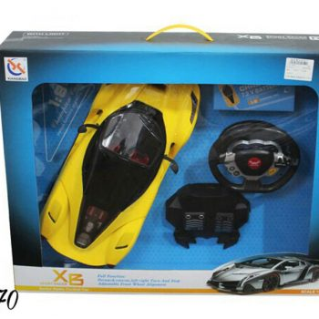 xb sport racer car remote control full functions baby-care-toys special best offer buy one lk sri lanka 51252.jpg