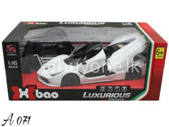 xiangbao xboa luxurious remote radio control car baby-care-toys special best offer buy one lk sri lanka 51429.jpg